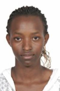 NaomiMuthoiniMwangi