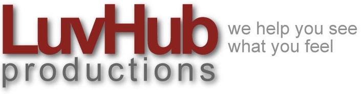 LuvHub-header